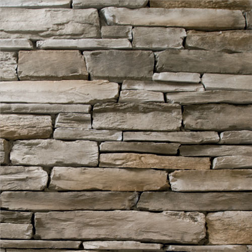 production of natural and reconstructed stone pietre d
